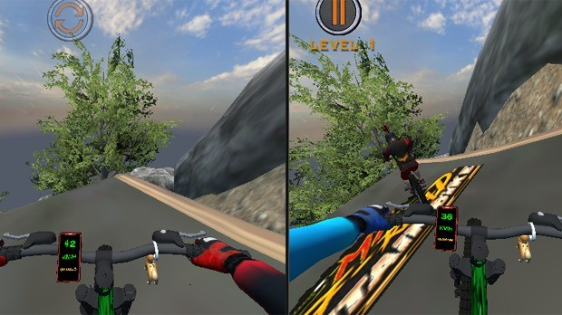 mountainbike_MX