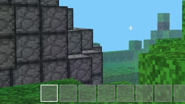 Jogo Minecraft Online